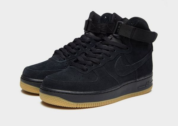 designer fashion 0299a ce890 loading zoom  wholesale nike air force 1 mid junior 271d6 b0366