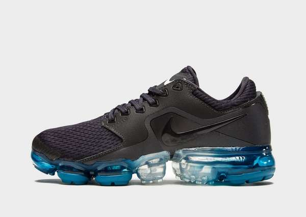 ea9d4f35744 Nike Air VaporMax GS