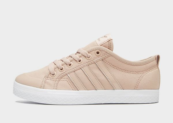 adidas Originals Honey Lo Femme