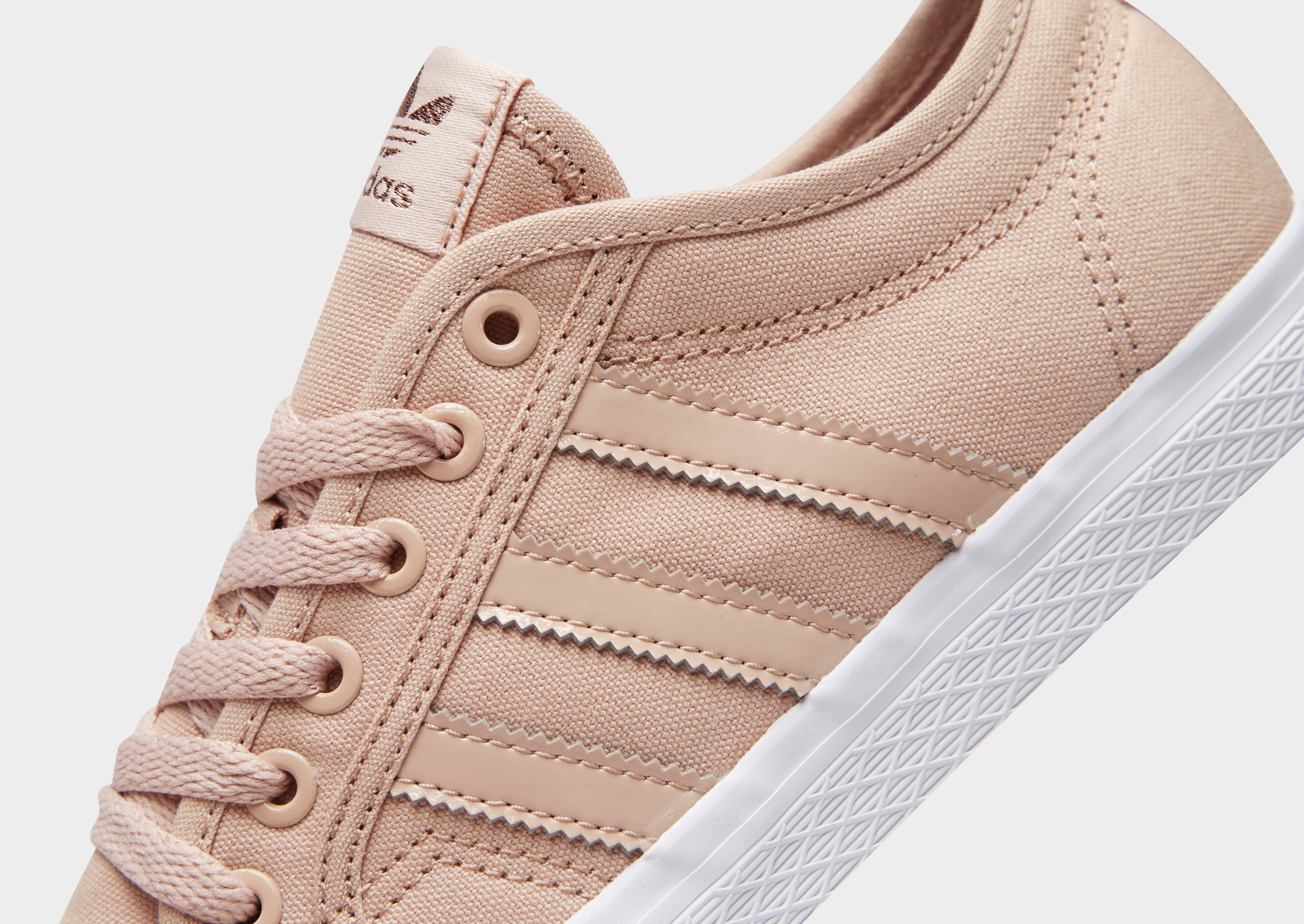adidas Originals Honey Lo Women's