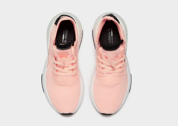 adidas Originals POD-S3.1 Dam  34dce88d5499c