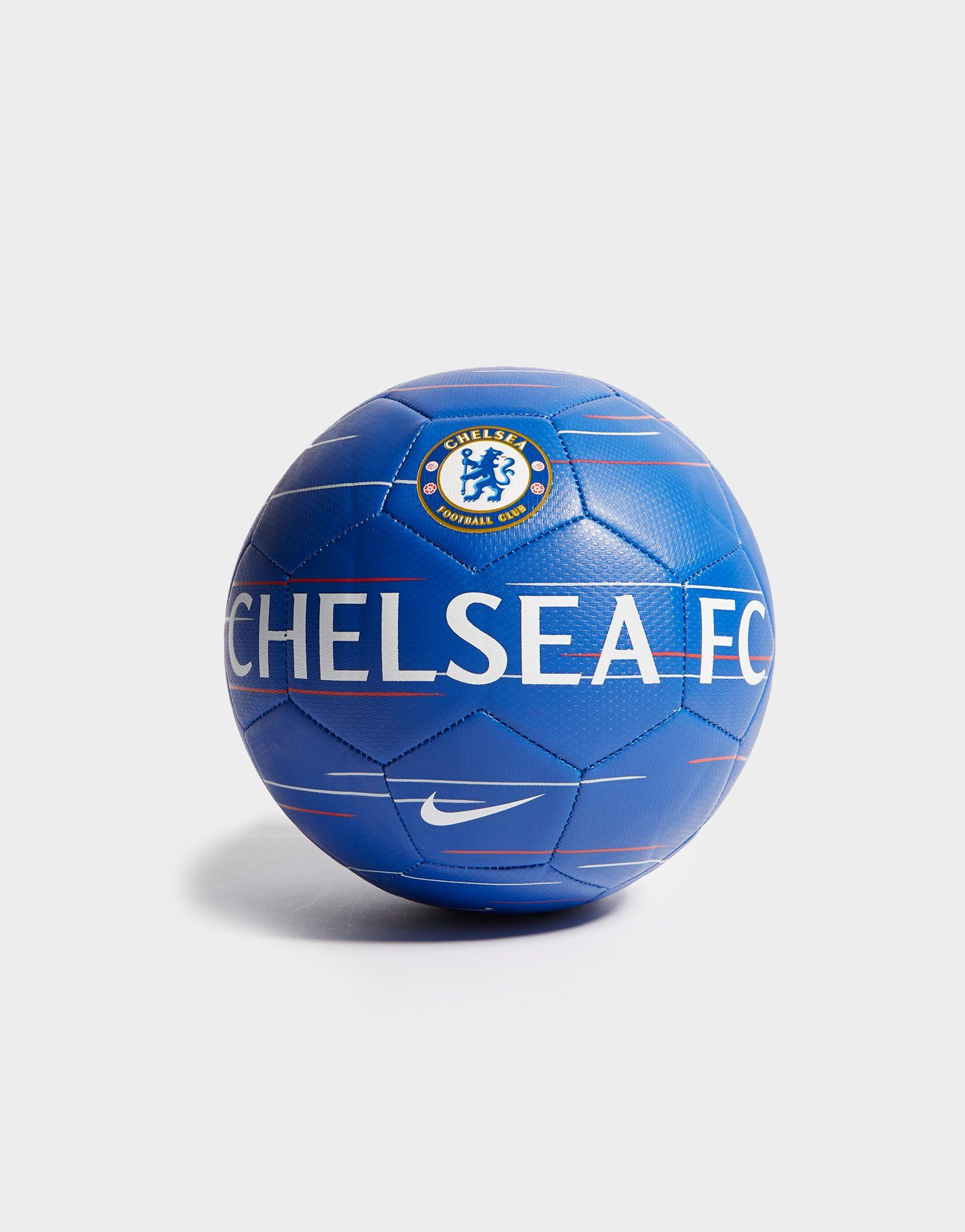 Nike Chelsea FC Football