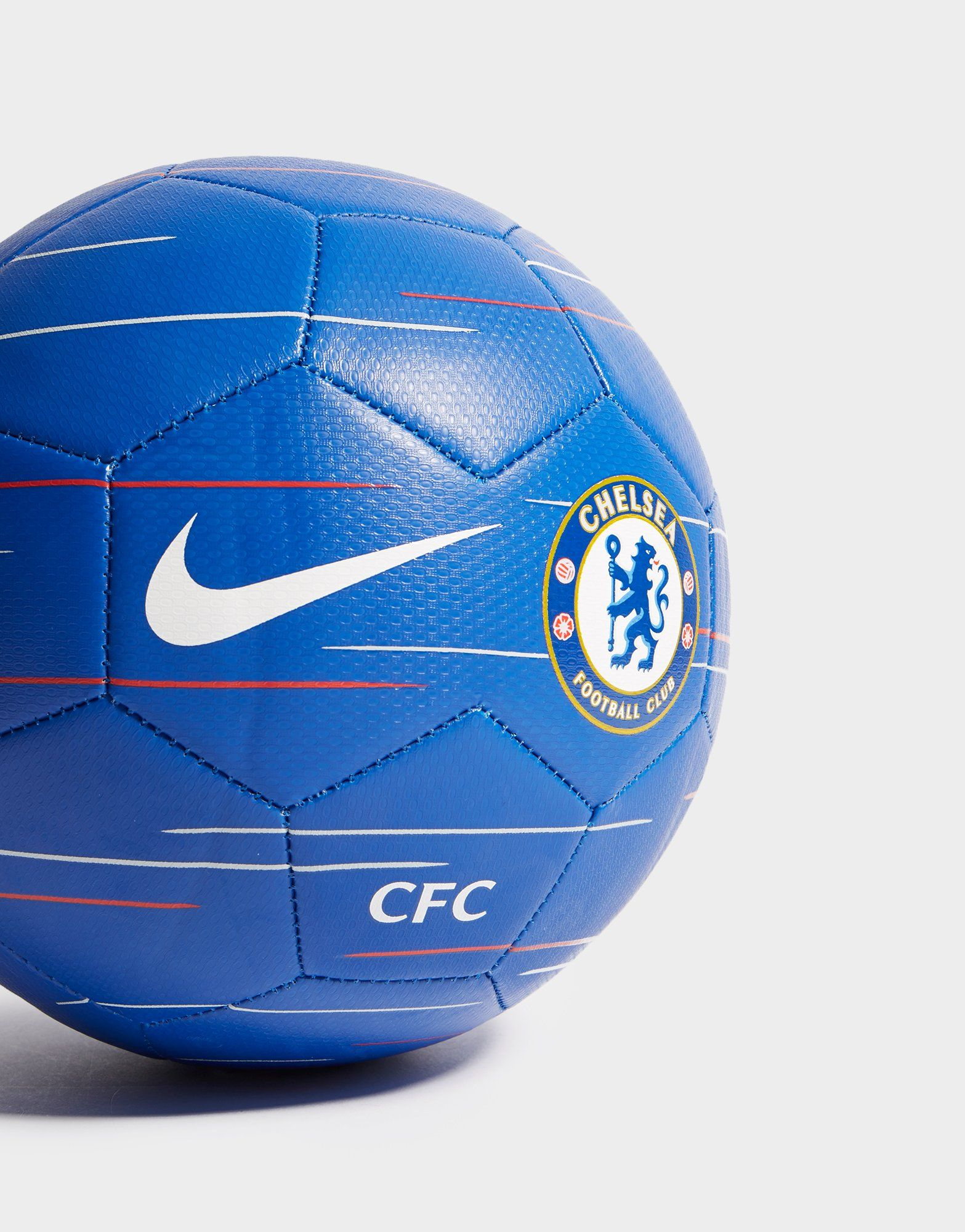 NIKE Chelsea FC Prestige Football