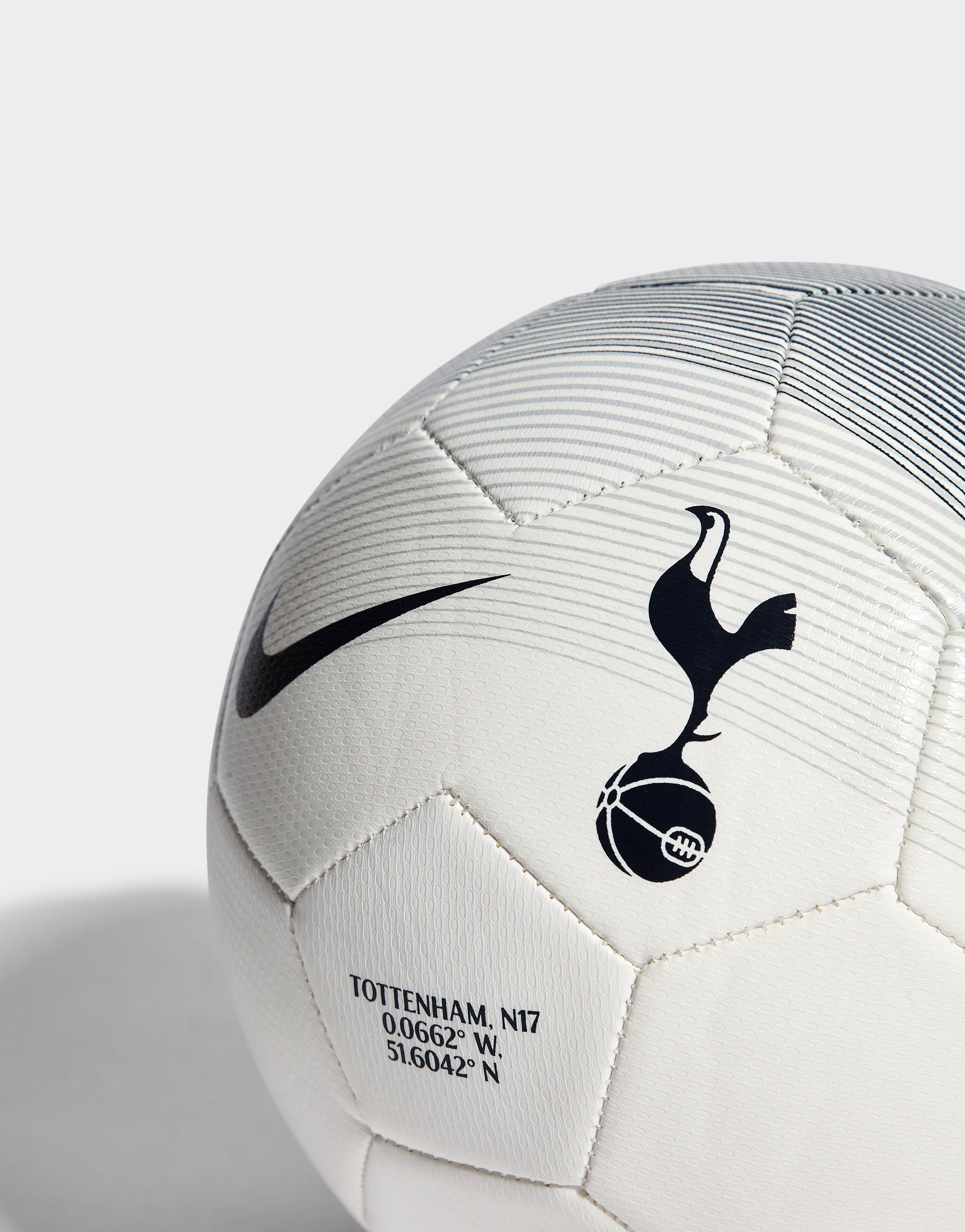 Nike Tottenham Hotspur Football