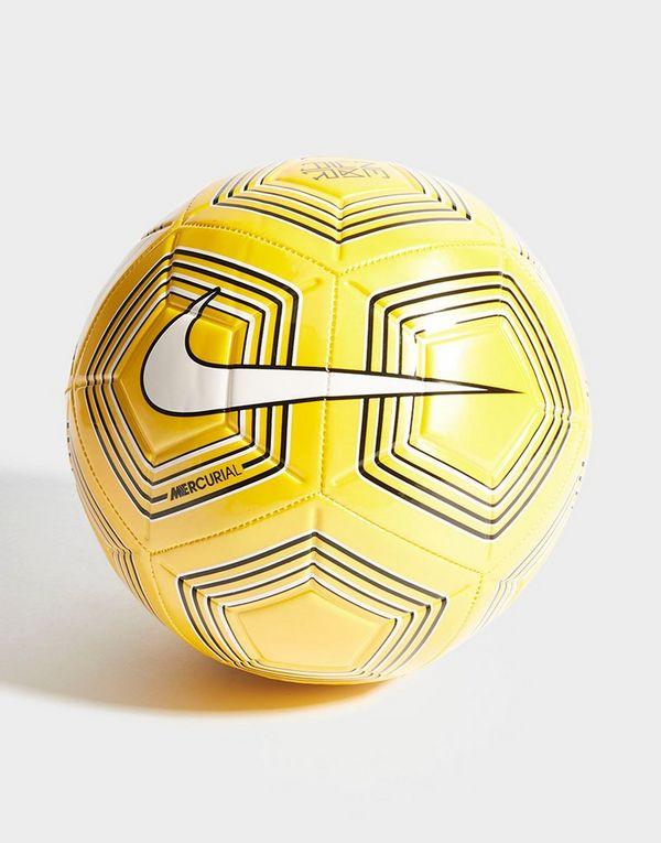 Nike Ballon de foot Neymar Strike