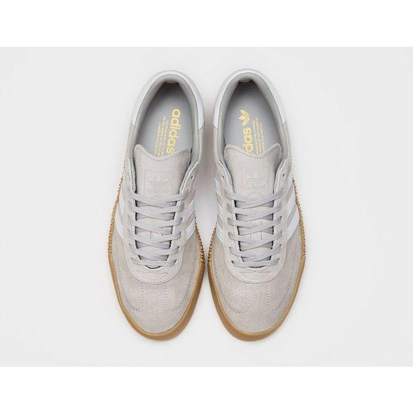 adidas Originals Samba Rose Femme