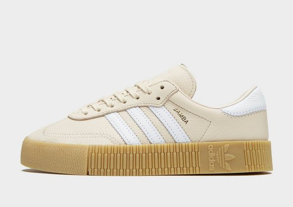 adidas Originals Samba Rose Women s  6259a0694