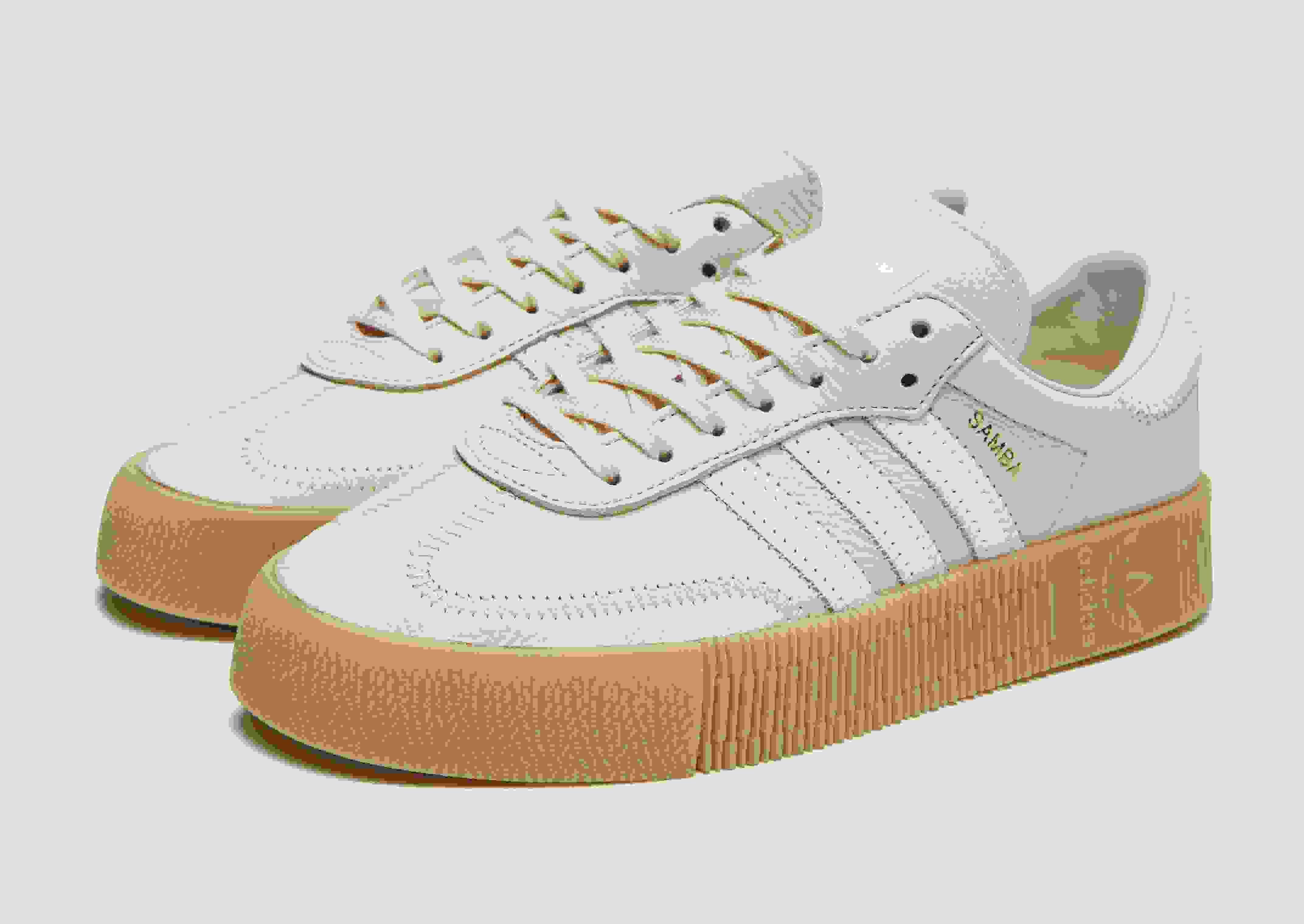 124490c1410c Adidas Samba Rose Womens Boots Sale Girls Size Women s Boots Sale ...
