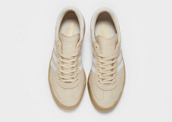 2f22f72b98f5 adidas Originals Samba Rose Women s