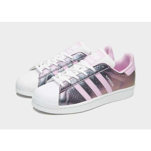 half off f5f4f fa01e ... reduced adidas originals superstar junior adidas originals superstar  junior 5fb7a 4b22b