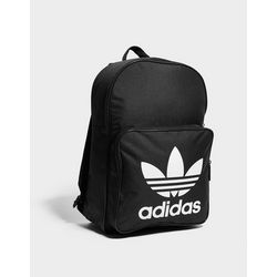 check out bef6f 71049 Sonneti New Galaxy Backpack Sätt en personlig touch ...