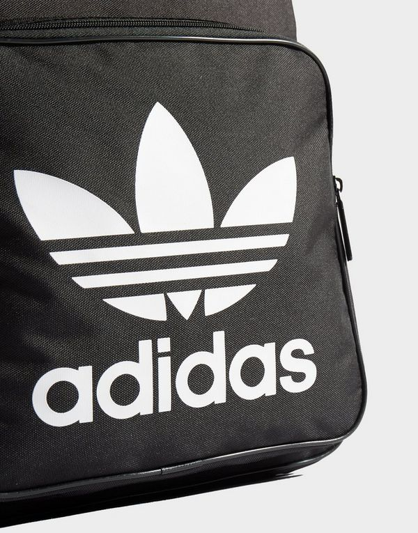 the best attitude e4613 a08b2 adidas Originals Sac à dos Classic Trefoil