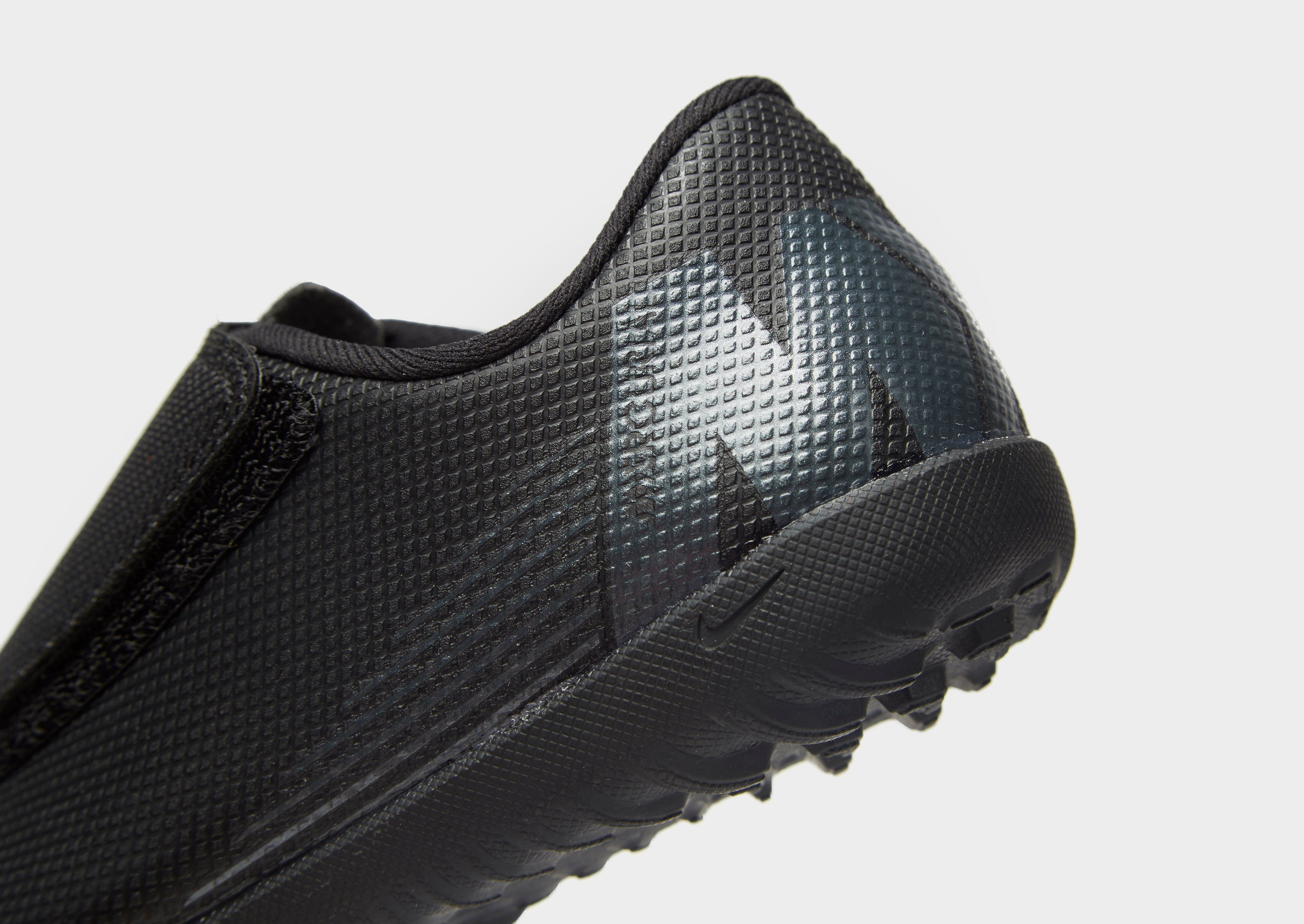 Nike Stealth Ops Mercurial Vapor TF