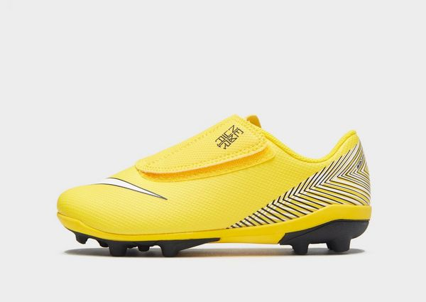 Mg Jogo Sports Nike Enfant Jr Mercurial Vapor Neymar Meu Jd 75Y5qw