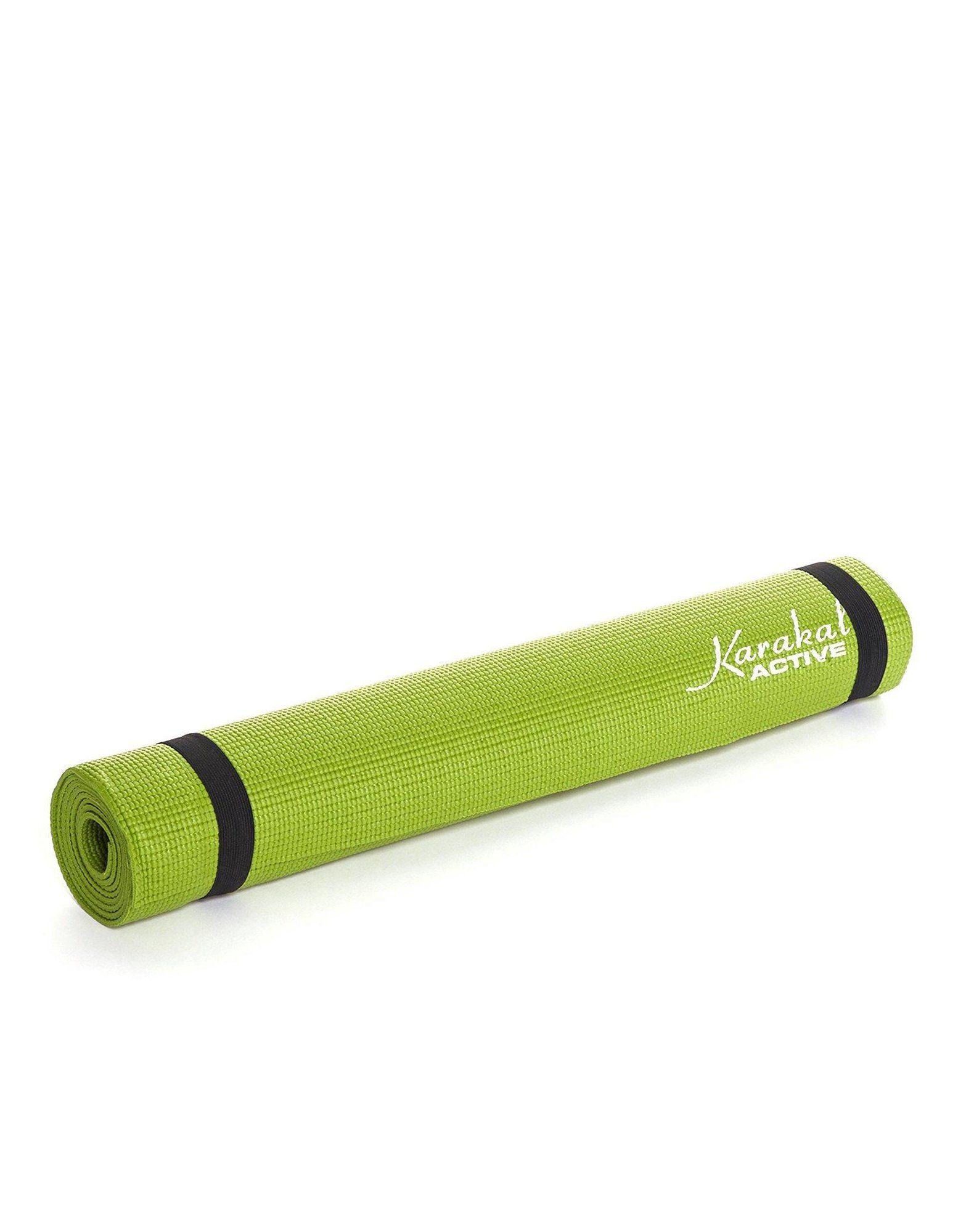 Karakal Yoga Mat