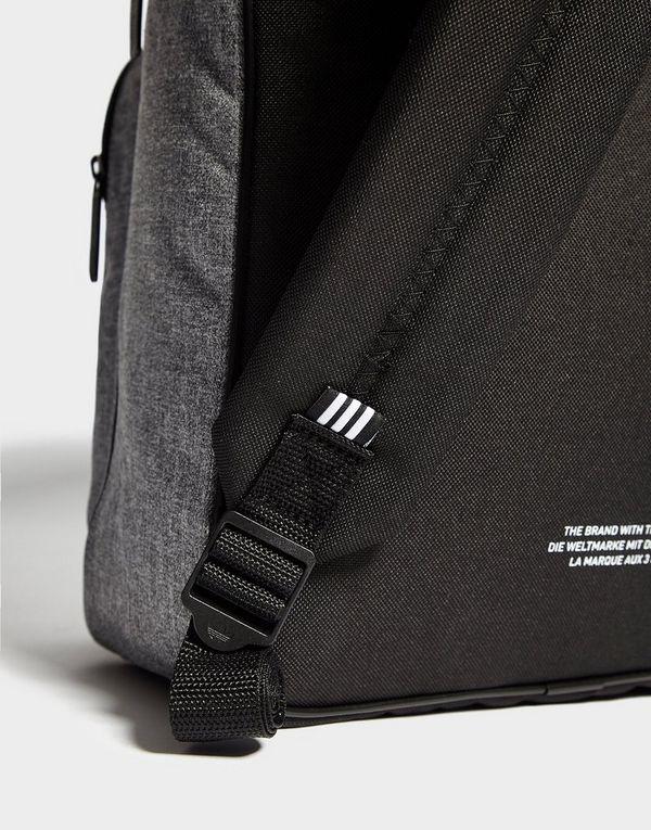 35fc0e5733 adidas Originals Classic Trefoil Backpack