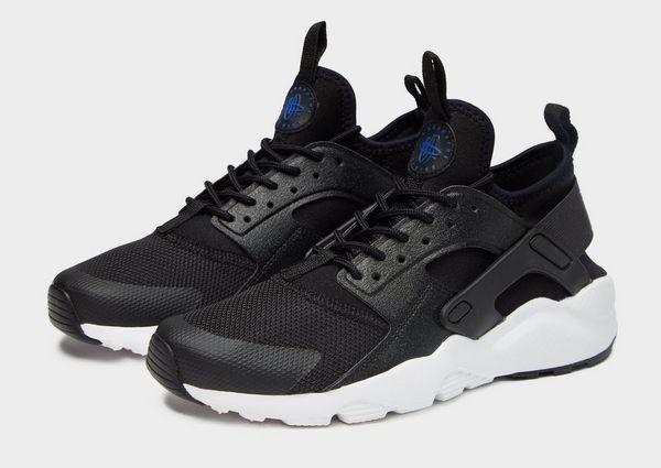 separation shoes 7d10b 4d805 Nike Air Huarache Ultra Junior