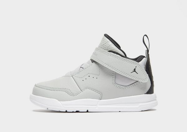 new product 1f383 84306 Jordan Courtside 23 Infant   JD Sports Ireland