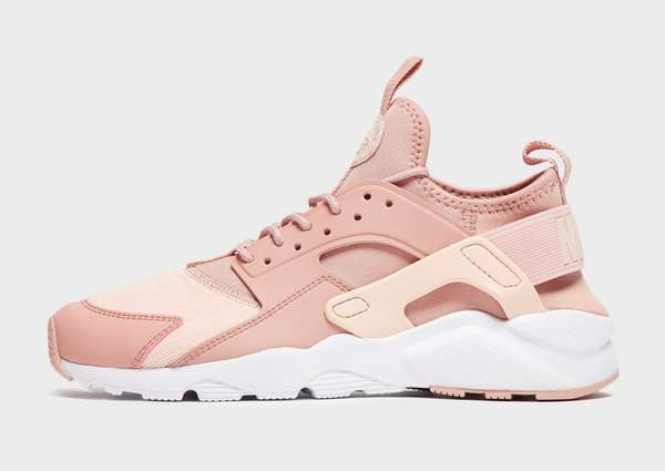 nike huarache junior