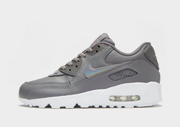 cd088fcceca5 Nike Air Max 90 Junior