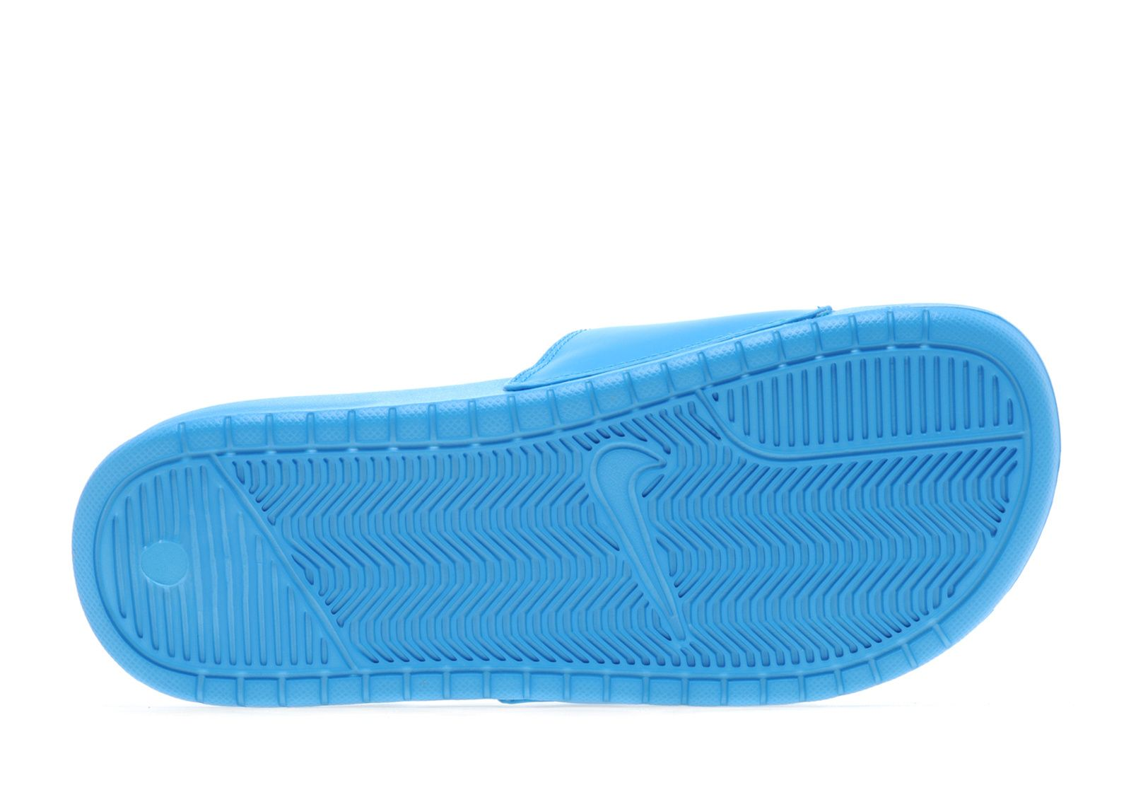 Nike Benassi Children's