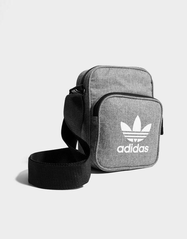 5896c948449d adidas Originals Crossbody Bag