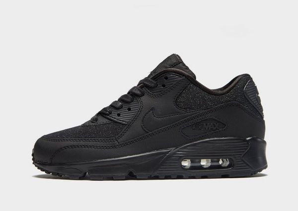 ireland air max 90 ultra w 9d64c 62a92