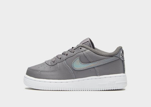 reputable site b8b90 d4ee4 Nike Air Force 1 Lo Infant