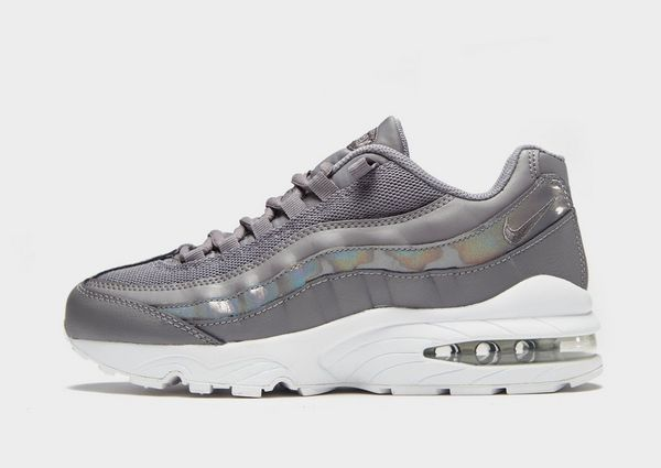 discount jd sports air max 95 junior 0a62c 6bdb9