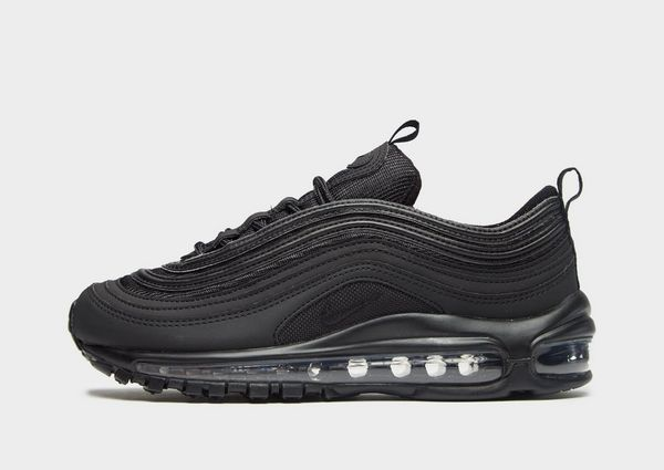 Nike Air Max 97 OG Junior  eb8072a04