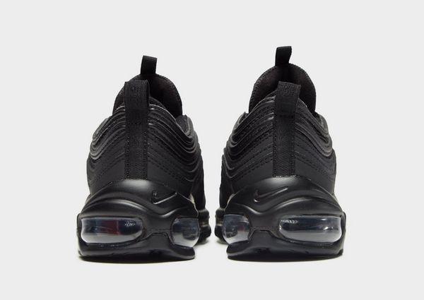Nike Air Max 97 Essential | JD Sports Ireland