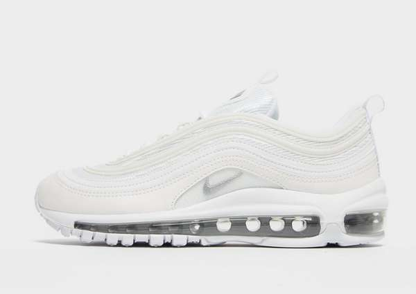 nike air max 97 junior beige