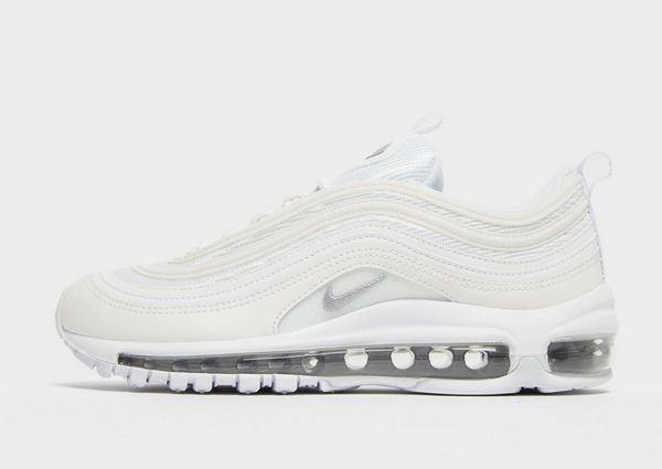 nike air max 97 kinder beige