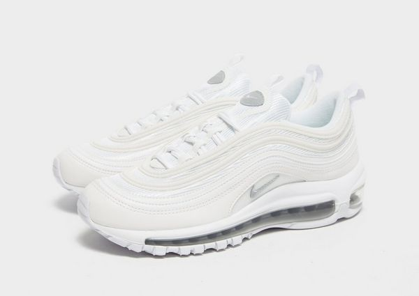 newest e08a6 8d6a0 Nike Air Max 97 OG Junior