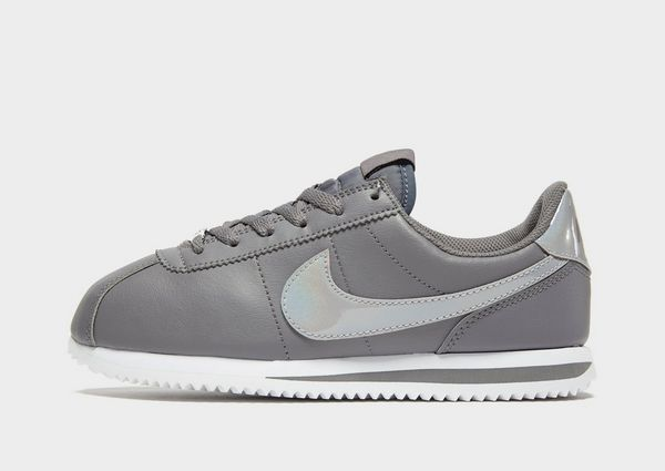 newest collection 7044f 39ab2 Nike Cortez Junior