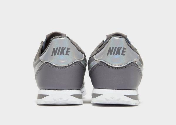best sneakers c27f4 7e865 switzerland nike cortez grey fe0e5 69f8b