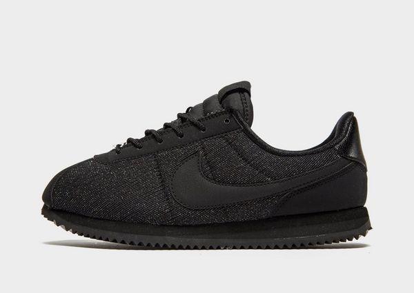 Nike Cortez SE Junior  5cc2474a62