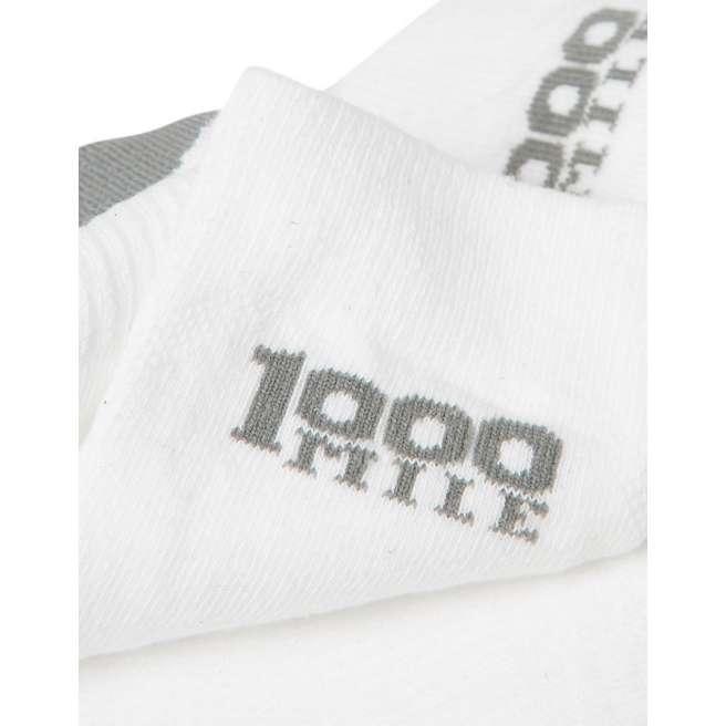 1000 Mile Tactel Socks