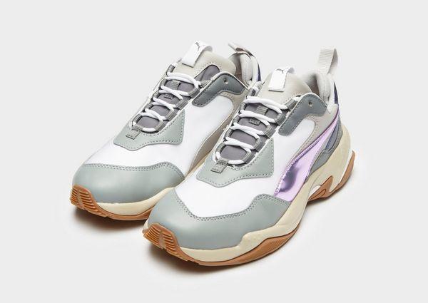 puma scarpe tela donna