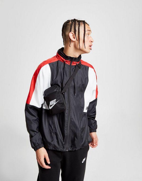 6632167ea3a7 Nike Mini Bag. prev. next