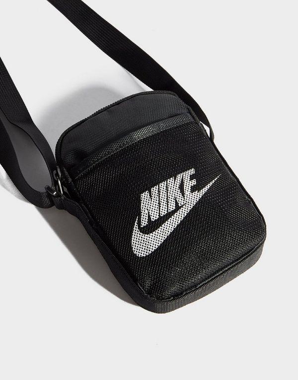 Nike Mini Bag