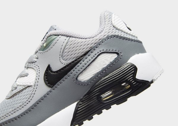 the latest 37dd4 e3b64 discount code for white and black nike air max 90 kids 25f89 f75e3   switzerland nike air max 90 infant a4664 344db