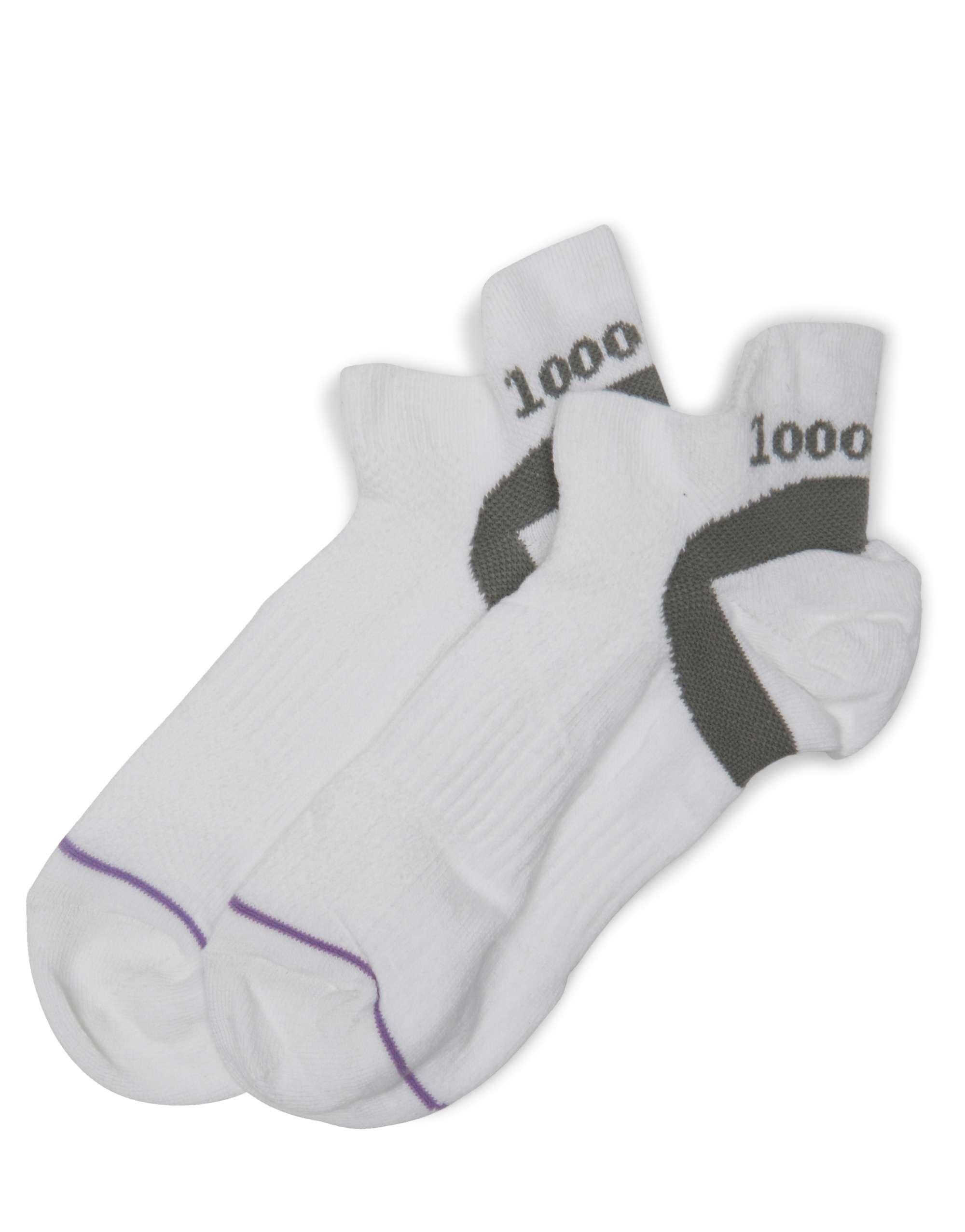 1000 Mile Tactel Trainer Liner