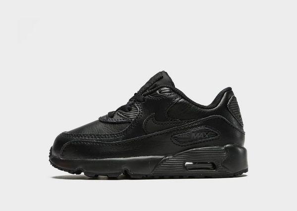 sneakers for cheap bbcdd 603d9 Nike Air Max 90 para bebé