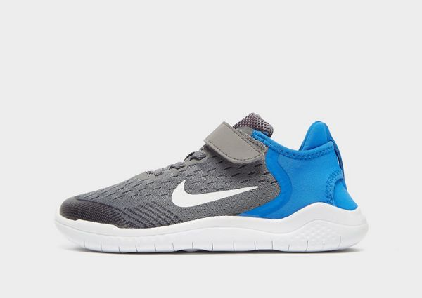 sneakers for cheap 43983 91846 Nike Free RN 2018 Barn