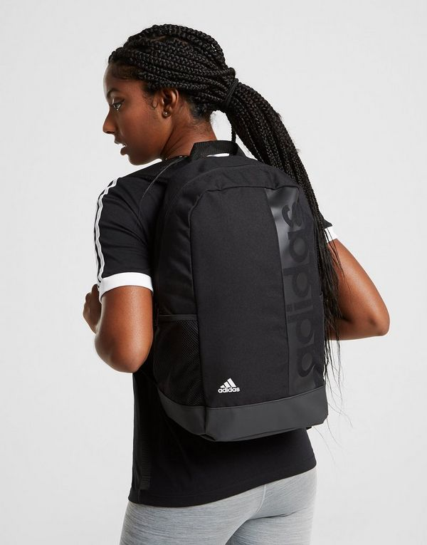 edf8f3ce5d adidas Badge of Sport Backpack