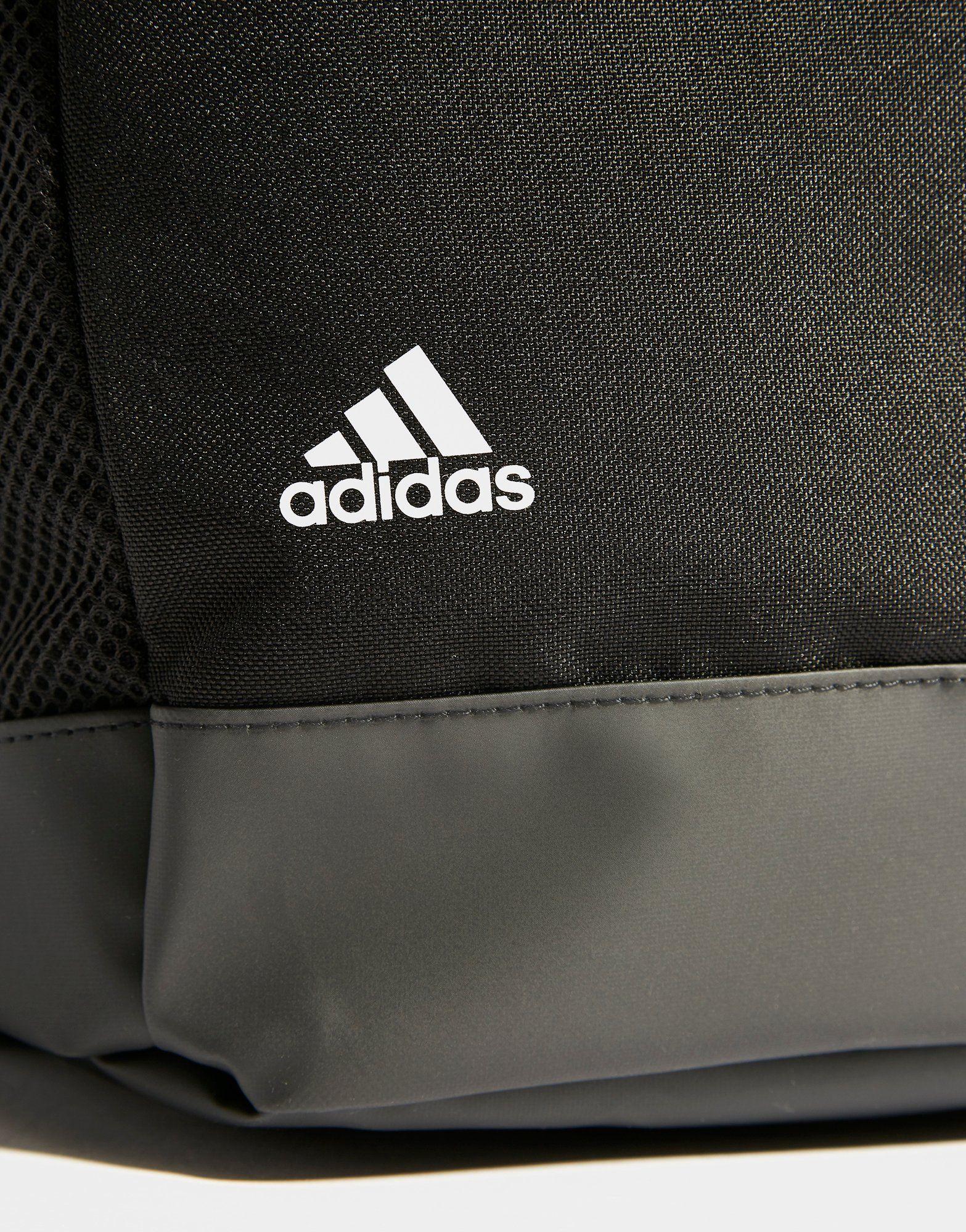 adidas Badge of Sport Zaino