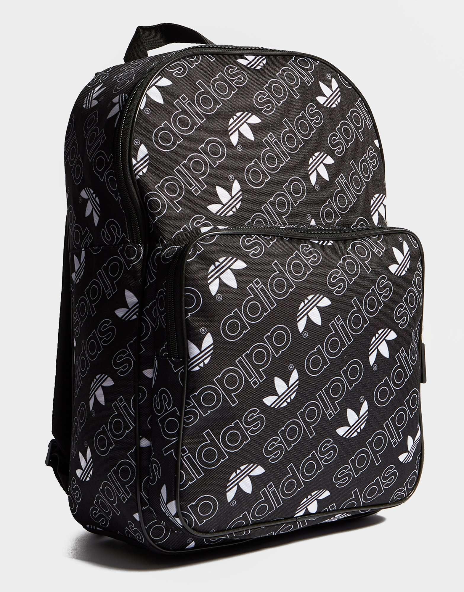 Adidas Originals - repetir mochila JD Sports
