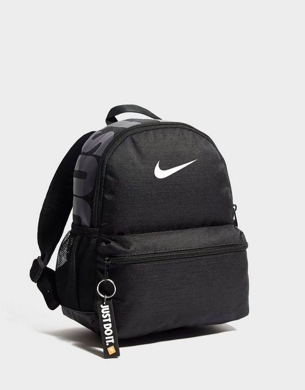 c5d19fe38b Nike Just Do It Mini Backpack