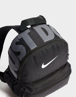 Mini Dos Do Sac À Just Nike ItJd Sports LqzMVpSGU